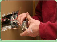 electrical repair Surbiton